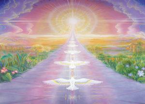 Путь к Кристаллу