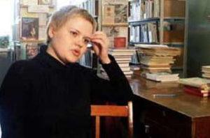Очертания феномена Наталии Бекетовой