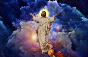 НУЖНА ЛИ РЕЛИГИЯ БОГУ?