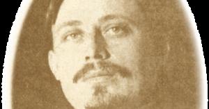 Пантелеймонов Борис Григорьевич