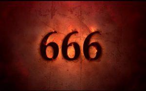 Тайна числа «666» разгадана?