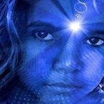 Индиго – дети будущего?