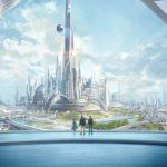 Во что «выльется» наше ближайшее будущее?