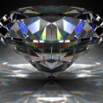 А всё ли мы знаем о кристаллах?