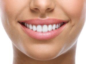 Зубы можно выращивать!?